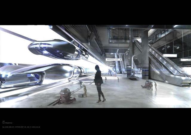 画像2: 新チームの新ミッション、それは・・ 「MIB内部に潜むスパイを探せ!」