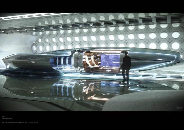 画像1: 新チームの新ミッション、それは・・ 「MIB内部に潜むスパイを探せ!」