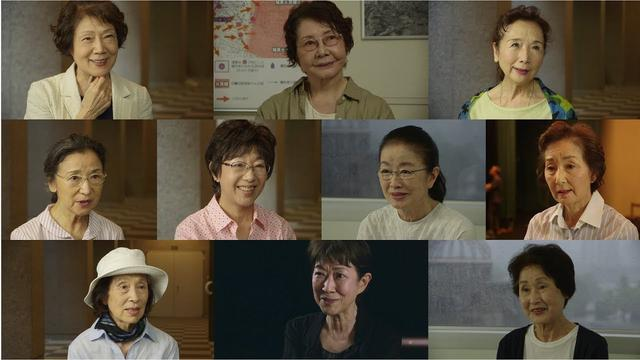 画像: 映画「誰がために憲法はある」予告編 youtu.be