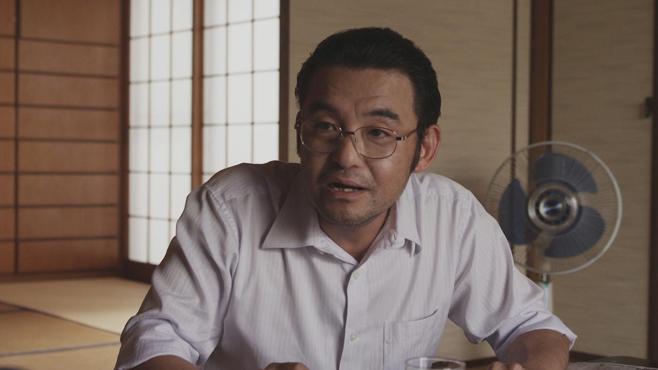 画像3: (C)戸山創作所
