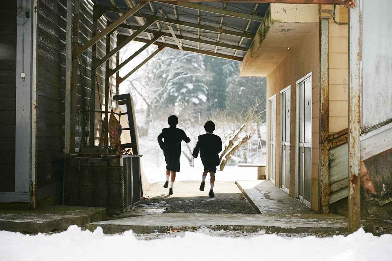画像5: ©2019 閉会宣言