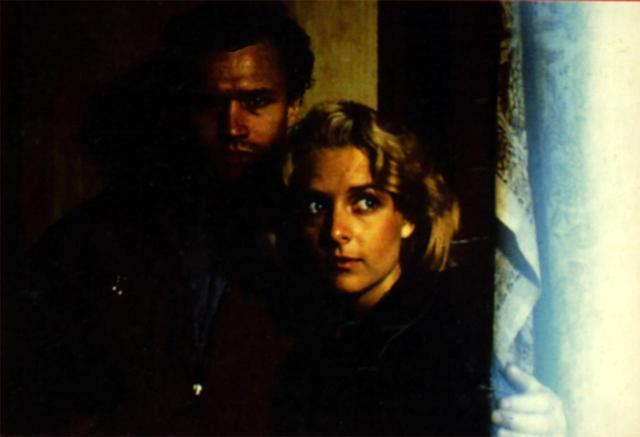 画像2: © 1986 MALJACK PRODUCTIONS