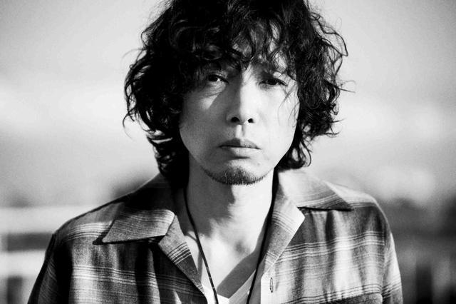 画像: 斉藤和義 (c)2019 映画「アイネクライネナハトムジーク」製作委員会