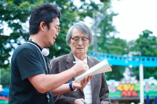 画像3: ©2019『長いお別れ』製作委員会 ©中島京子/文藝春秋