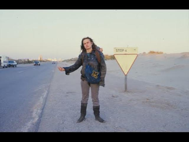 画像: Bande annonce de Sans toit ni loi d'Agnès Varda youtu.be