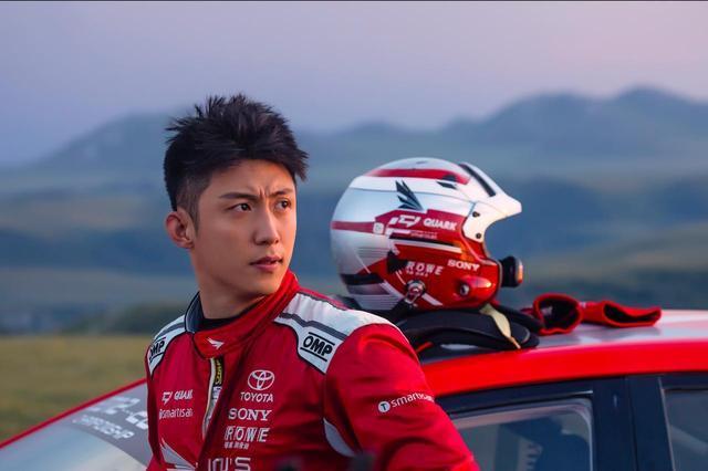 画像3: ©Shanghai Tingdong Film Co., Ltd.
