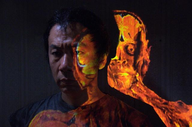 画像2: ©TETSUO THE BULLET MAN GROUP 2009