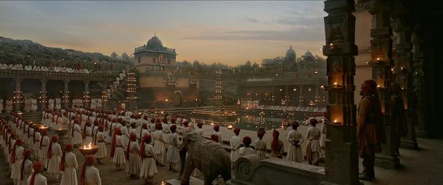 画像8: ©Viacom 18 Motion Pictures ©Bhansali Productions