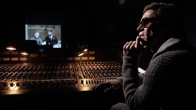 画像: Abel Ferrara's 'Pasolini' Biopic, Starring Willem Dafoe, Lands at Kino Lorber