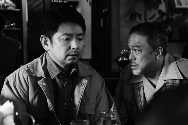 画像2: ©2018 珠出版