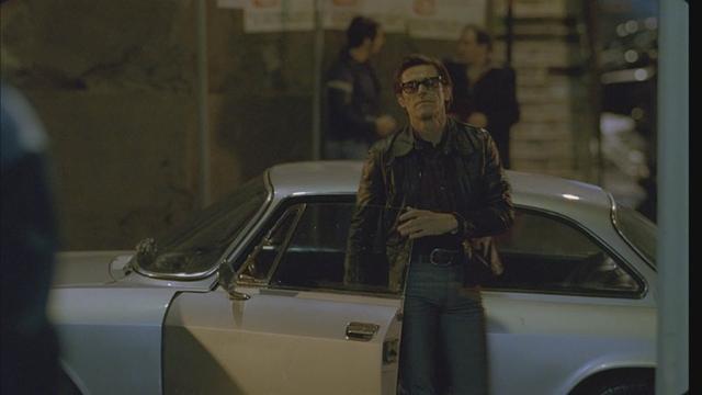 画像: Abel Ferrara's 'Pasolini' Starring Willem Dafoe Will Finally Get A US Release 5 Years After Its Premiere