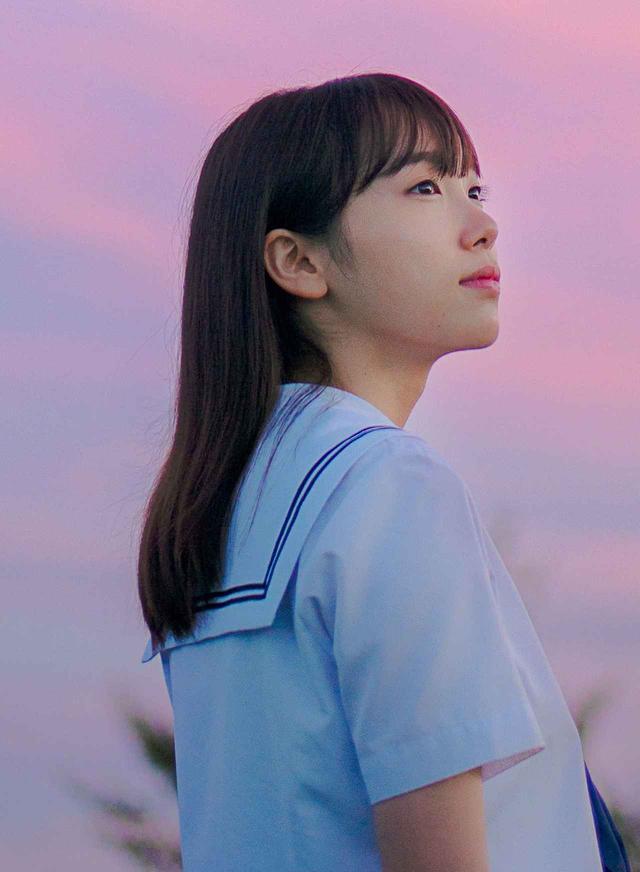 画像3: (C)河野裕/新潮社 (C)2019映画「いなくなれ、群青」製作委員会