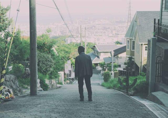 画像1: (C)2019映画「轢き逃げ」製作委員会