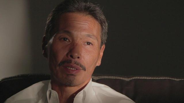 画像4: ドキュメンタリー映画『HOMIE KEI~チカーノになった日本人~』より
