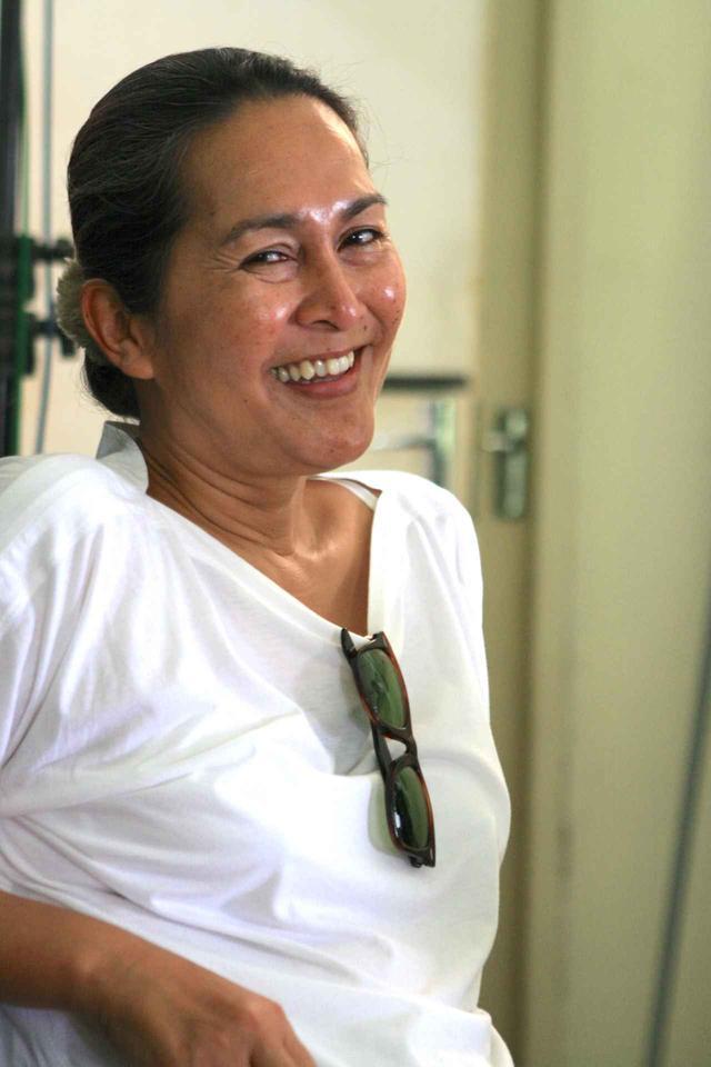 画像2: 民族、宗教、言語が混ざり合う多民族国家マレーシアが生んだ伝説の映画監督 ヤスミン・アフマド-没後 10 周年記念特集上映が開催!