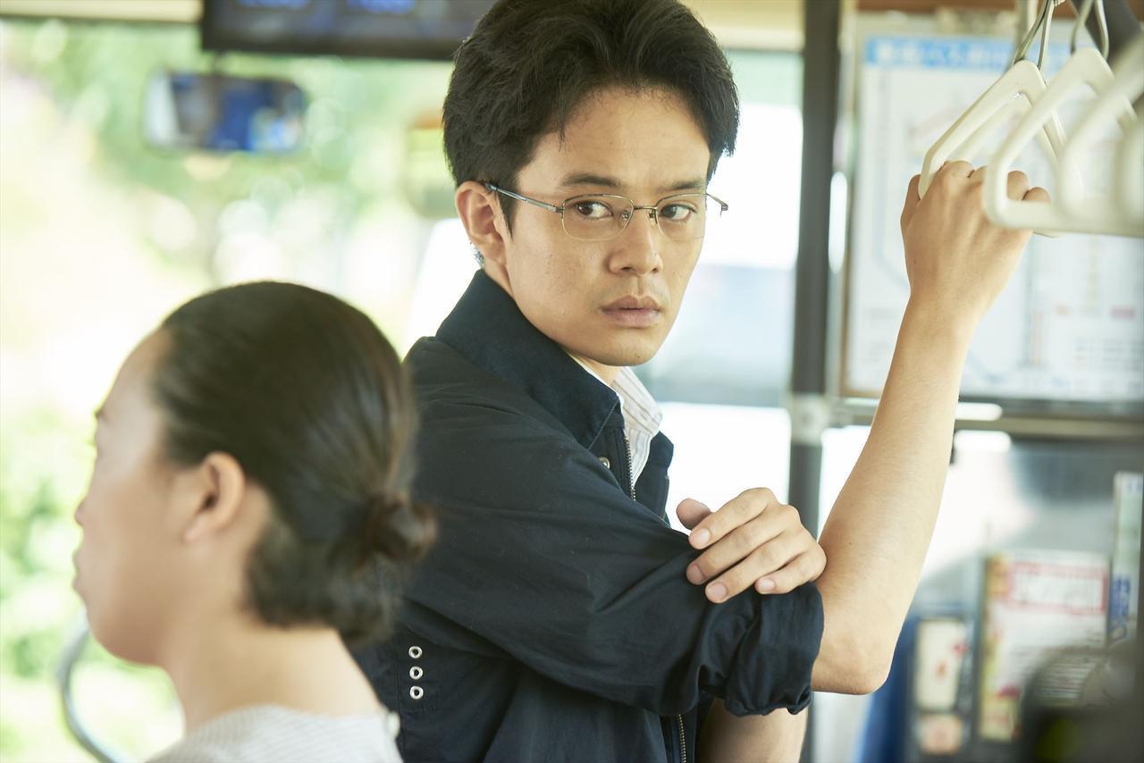 画像1: ©安藤ゆき/集英社 ©2019映画「町田くんの世界」製作委員会