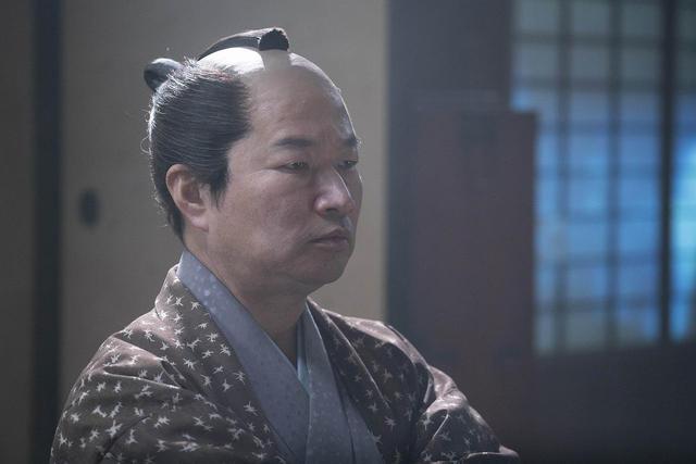 画像1: (C)2019「決算!忠臣蔵」製作委員会