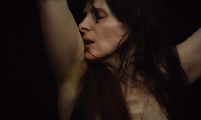 画像3: © 2018 PANDORA FILM - ALCATRAZ FILMS