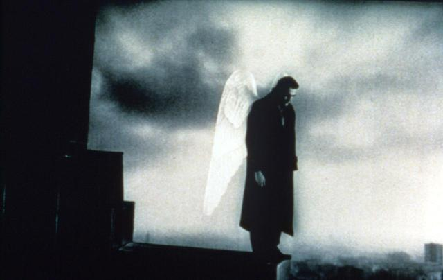 画像1: ©︎1987 REVERSE ANGLE LIBRARY GMBH and ARGOS FILMS S.A.