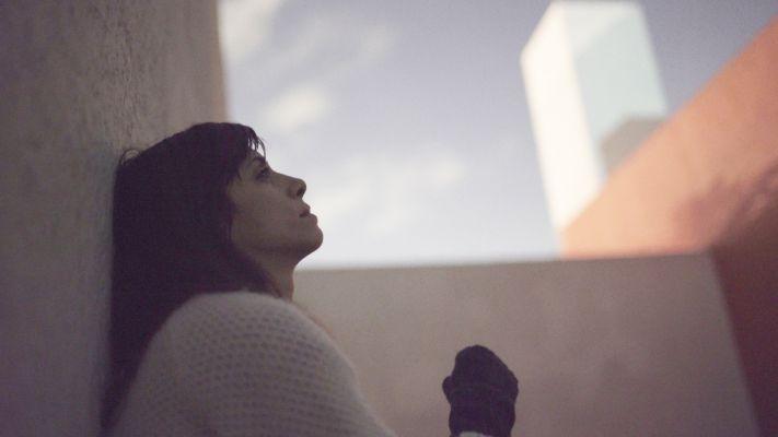 画像: Film | Jill Magid