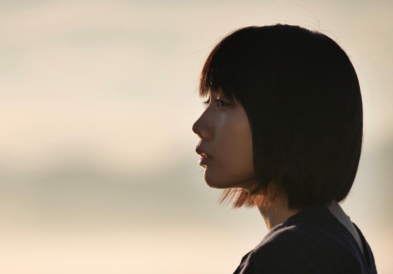 画像: ©2019 WIT STUDIO / Tokyo New Cinema