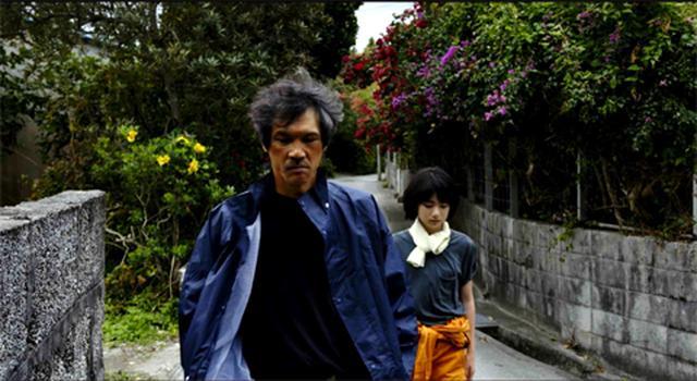 画像3: 沖縄を撮り続ける岸本 司監督がSSFF&ASIA 「ジャパン部門」優秀賞作品を長編映画化-愛を求める3組の家族の物語『ココロ、オドル』東京公開!