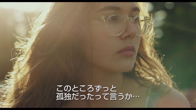 """画像: """"スケート・キッチン""""クルーとの恋の行方は--『スケートキッチン』本編映像 youtu.be"""