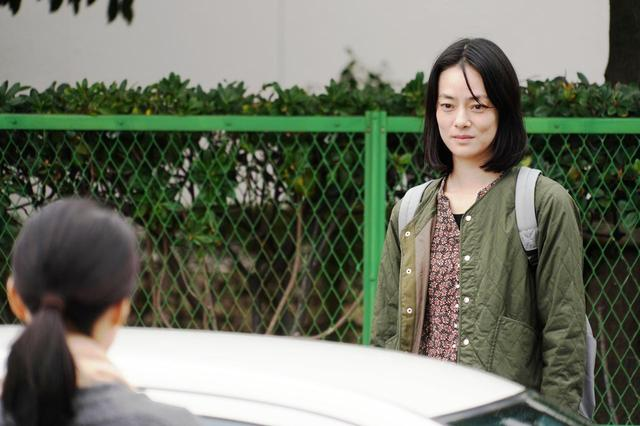 画像5: ©2019 YOKOGAO FILM PARTNERS & COMME DES CINEMAS