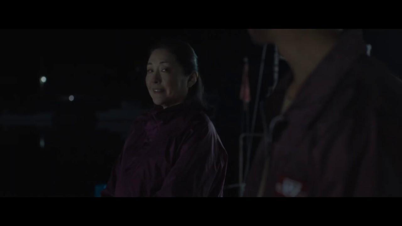 画像: TAKAHIROの演技が光る『僕に、会いたかった』本編映像 youtu.be
