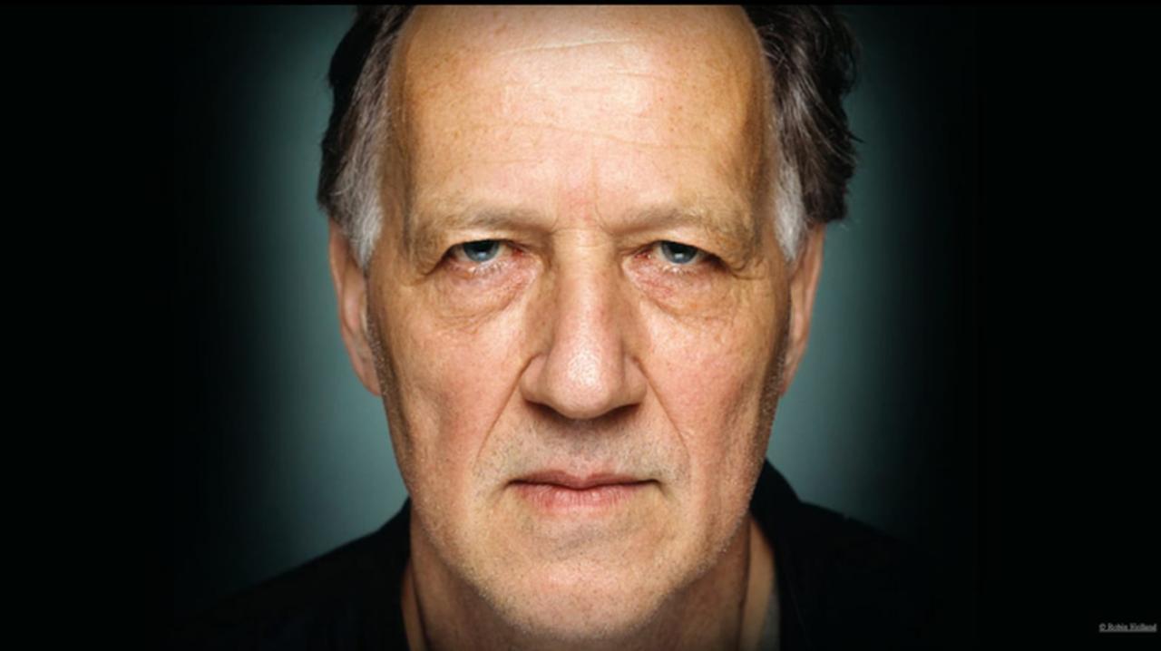 画像: Film Constellation Boards Werner Herzog's Japanese Film 'Family Romance, LLC' (EXCLUSIVE)