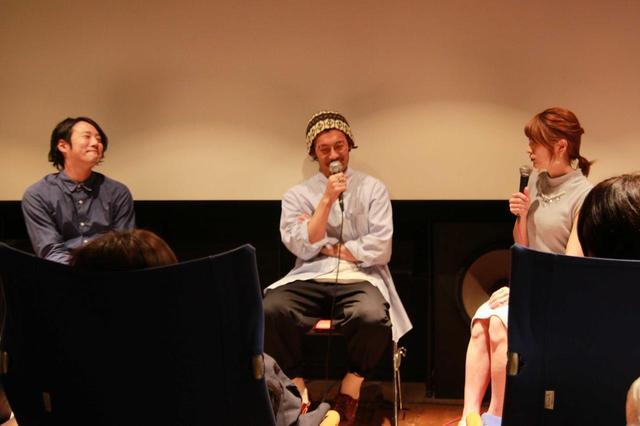 画像2: 『青の帰り道』再上映記念連載/監督・藤井道人#2