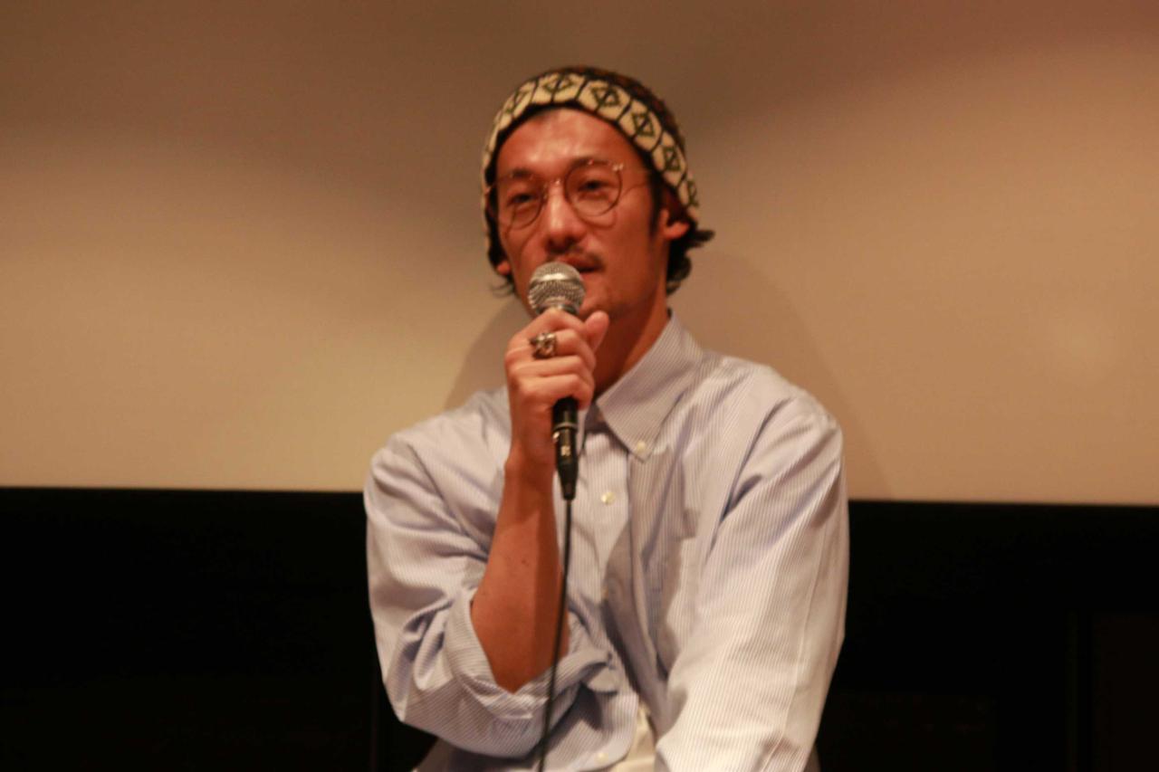 画像3: 『青の帰り道』再上映記念連載/監督・藤井道人#2
