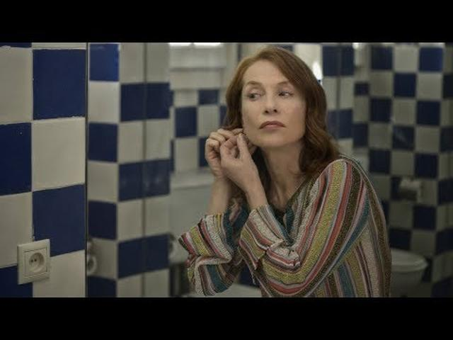 画像: 'Frankie' - first trailer for Ira Sachs' Cannes Competition title starring Isabelle Huppert youtu.be