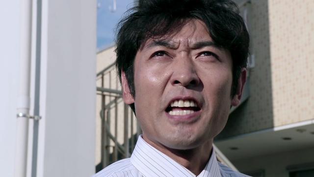 画像: 映画『アタック・オブ・ザ・ジャイアントティーチャー』予告編 Attack of the Giant Teacher Trailer youtu.be