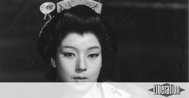 画像: Mort de Machiko Kyo, actrice inoubliable chez Mizoguchi, Ozu et Kurosawa