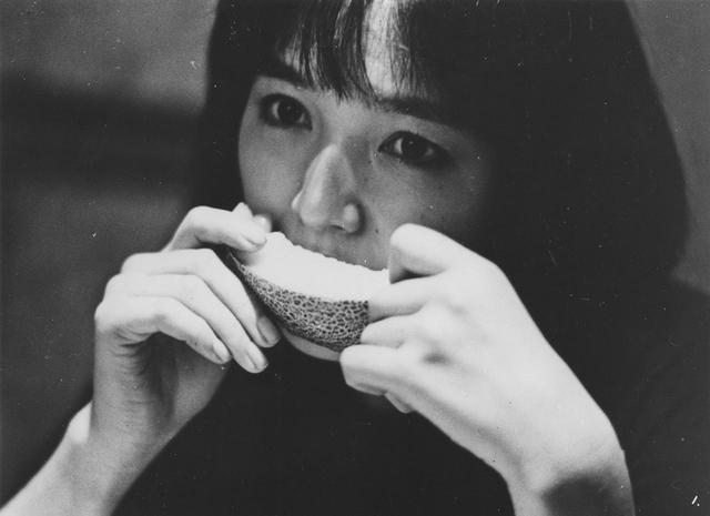 画像: 『もう頬づえはつかない』(1979) 東陽一監督