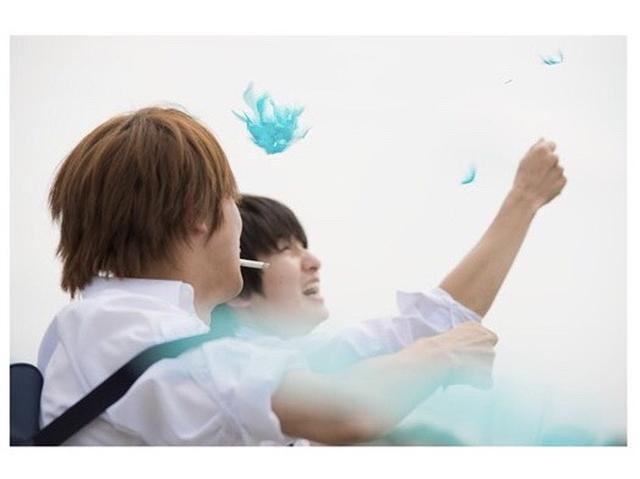 画像3: 『青の帰り道』再上映記念連載/監督・藤井道人#5
