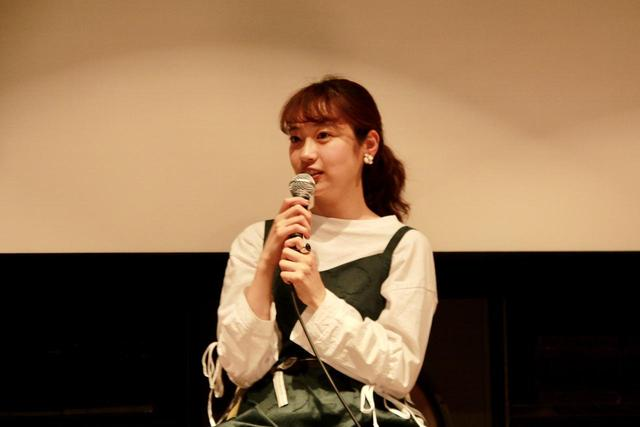 画像2: 『青の帰り道』再上映記念連載/監督・藤井道人#5