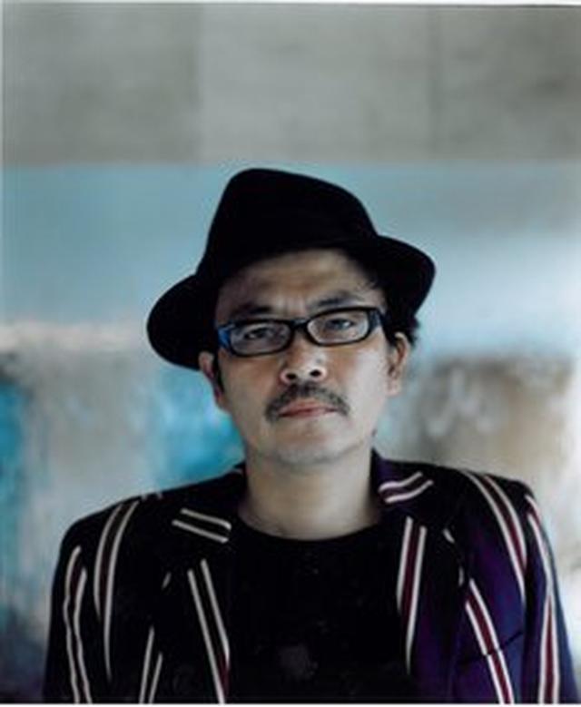 画像: 日本映画界の異端児、園子温監督がワークショップ映画を撮る!?