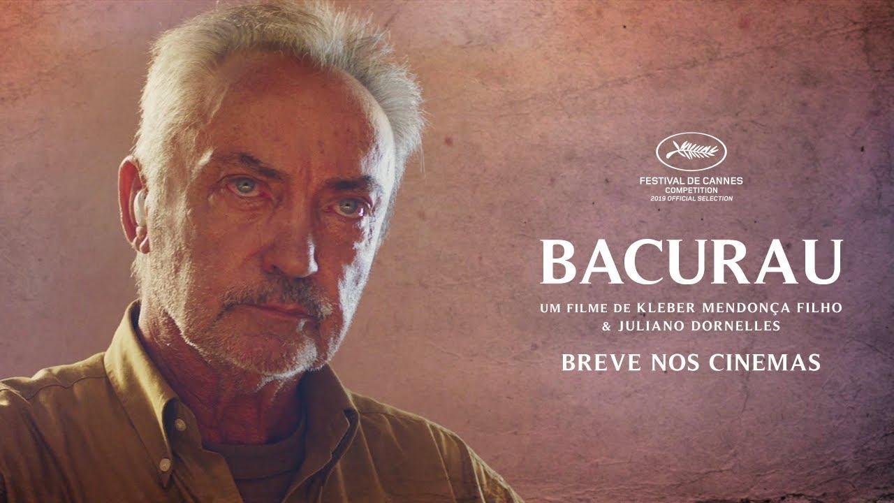 画像: BACURAU | Teaser Oficial youtu.be
