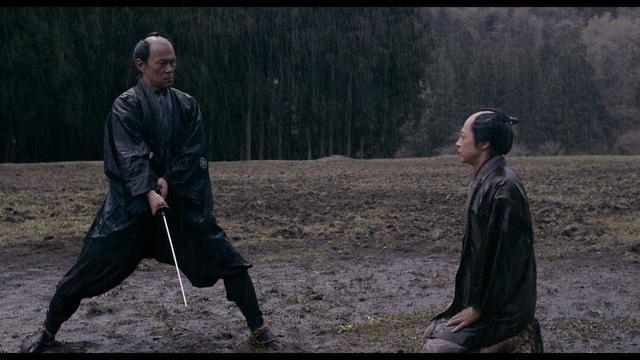 画像3: (c)映画「二宮金次郎」製作委員会