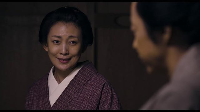 画像: 映画『二宮金次郎』予告編 www.youtube.com