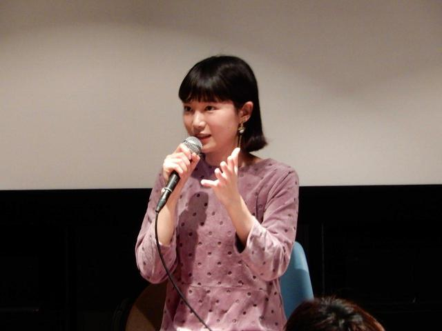 画像3: 『青の帰り道』再上映記念連載/監督・藤井道人#8