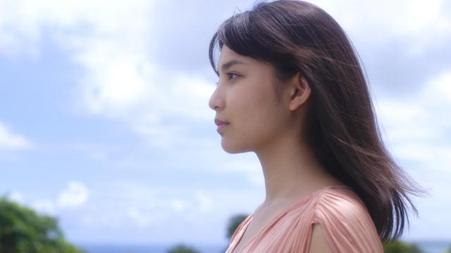 画像: 映画『哲人王 ~李登輝対話篇~』公式サイト