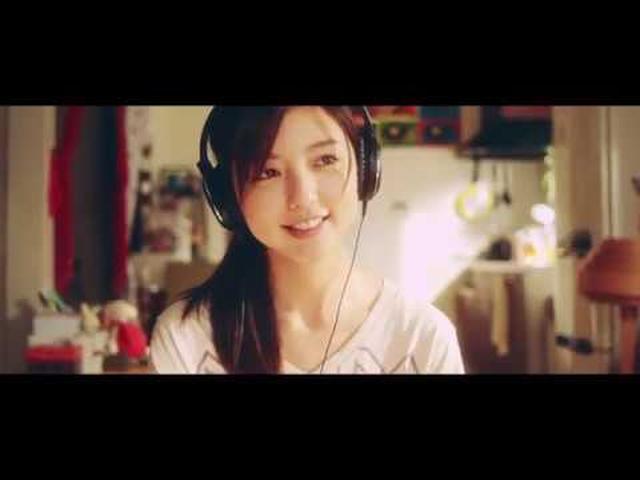 画像: 映画「青の帰り道」予告編/2018年12月7日(金)全国ロードショー www.youtube.com