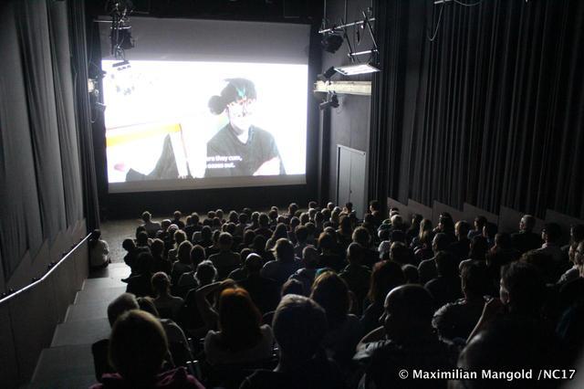 画像: 特別企画: アウトローとアウトサイダー −映画を通してみる日本社会の境界域