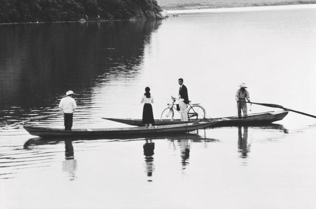 画像1: © 1975 綜映社/東宝