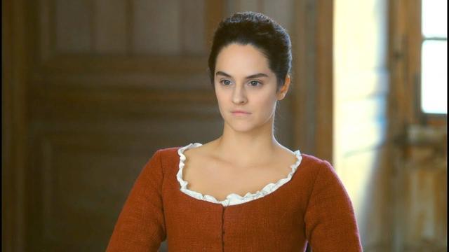 画像: Portrait of a Lady on Fire (Portrait de la jeune fille en feu) new clip official from Cannes - 1/3 youtu.be