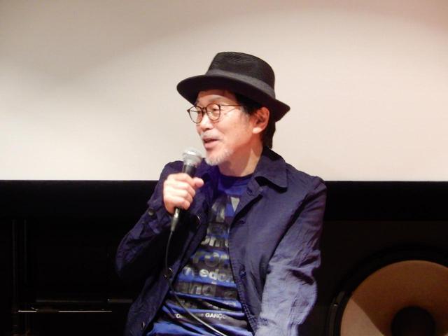 画像3: 『青の帰り道』再上映記念連載/監督・藤井道人#11