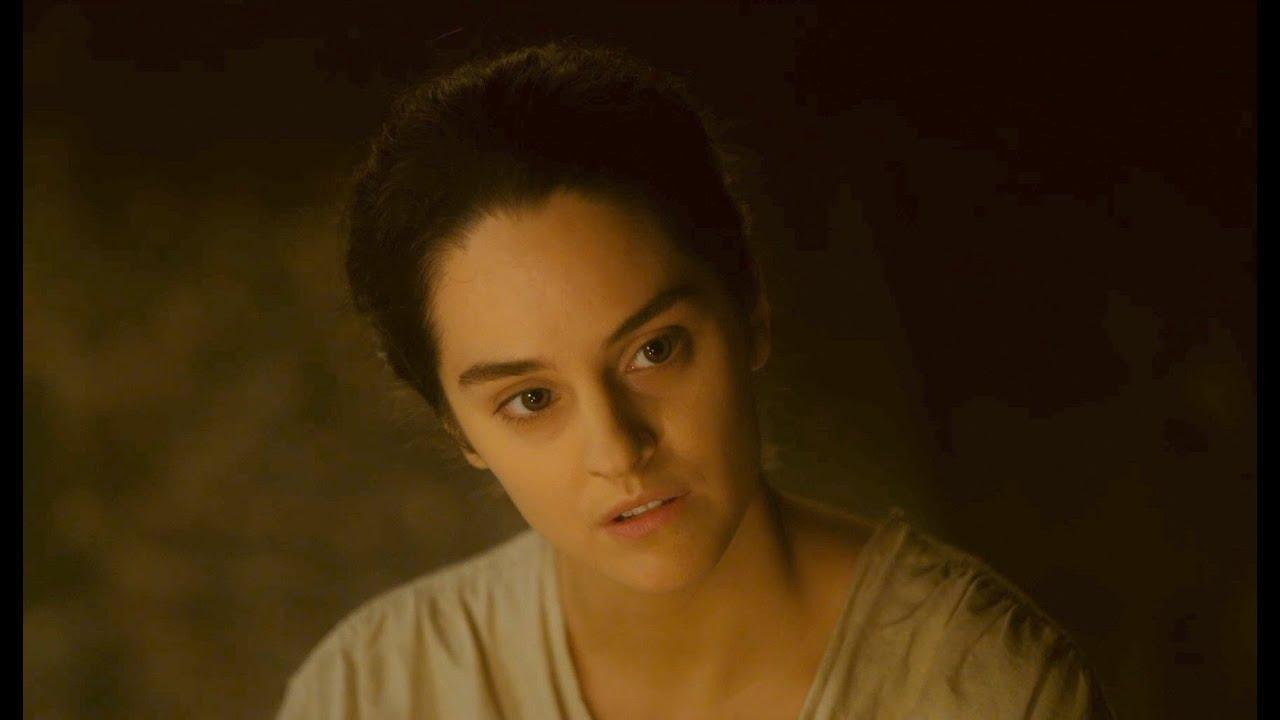 画像: Portrait of a Lady on Fire (Portrait de la jeune fille en feu) new clip official from Cannes - 2/3 www.youtube.com